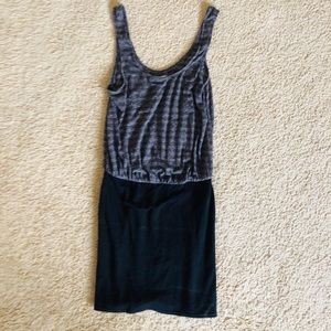 Free People Bodycon Summer Dress Size Small